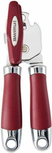 Farberware 5081743 Professional Pro2 Manual Can Opener, One