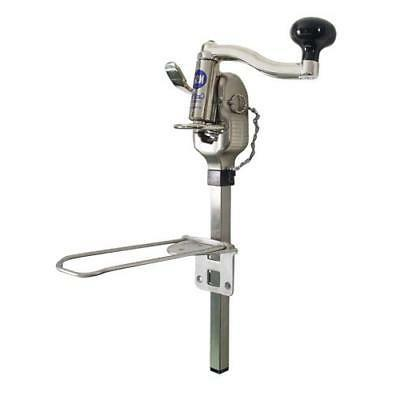 56050 1 canpro compact manual can opener