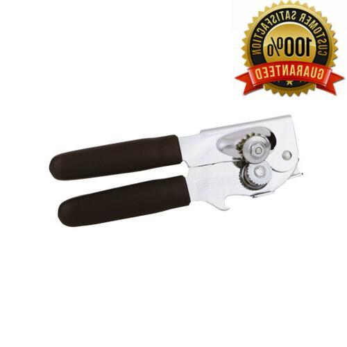 709bk swing a way comfort grip can