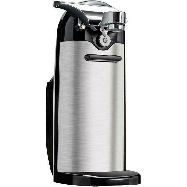 81101 electric can opener new