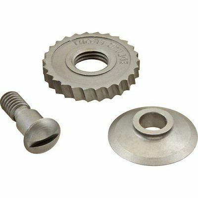 Edlund - KT2326 - 203 and 266 Knife and Gear Replacement Kit