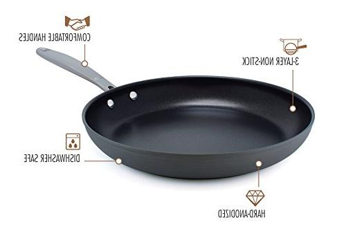 OXO® Good Grips Cookware