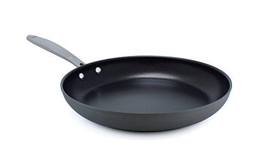 OXO® Good Grips Cookware Nonstick Pro Fry Pan