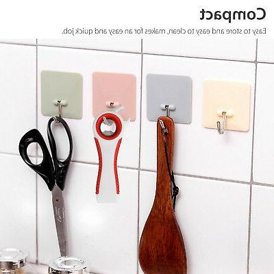 All In Opener Jar Can Kitchen Manual Opener Multifunction