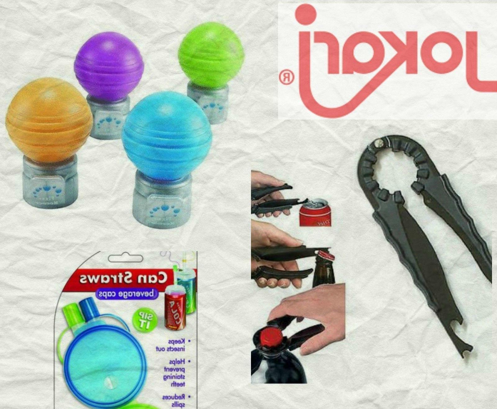 another idea kitchen gadgets pop saver can