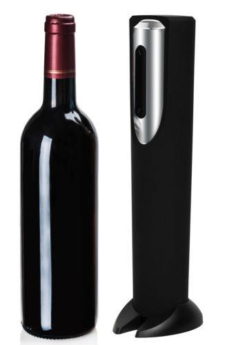 OxGord Automatic Wine Bottle Opener