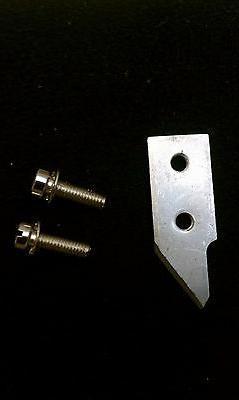 VOLLRATH BCO-11 Can Opener Replacement Blade  EaziClean CanM