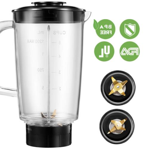 Blenders for Making Personal with Processor, 2