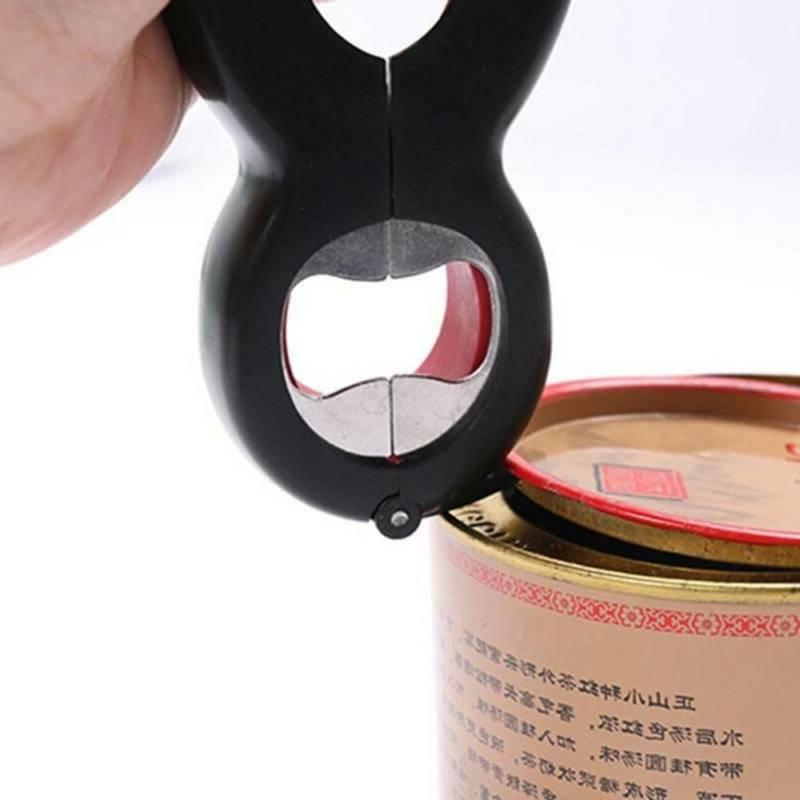 6in1 Can Multi Purpose Openers Kitchen Tool