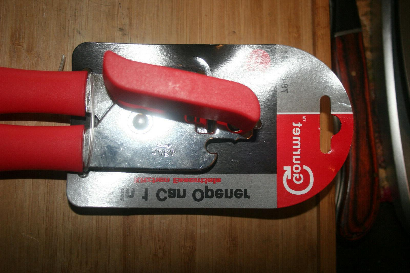Economical Manual , Stainless Steel Blade tool