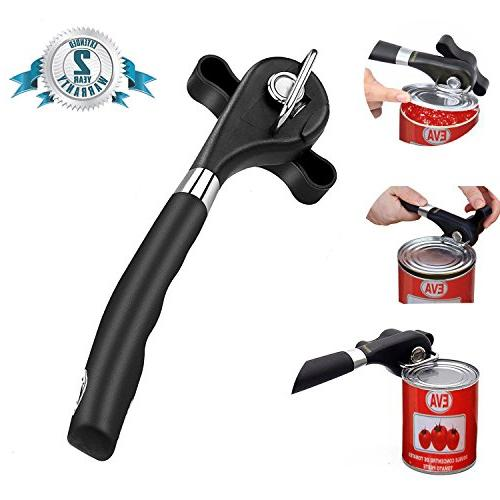 can opener best manual can opener smooth