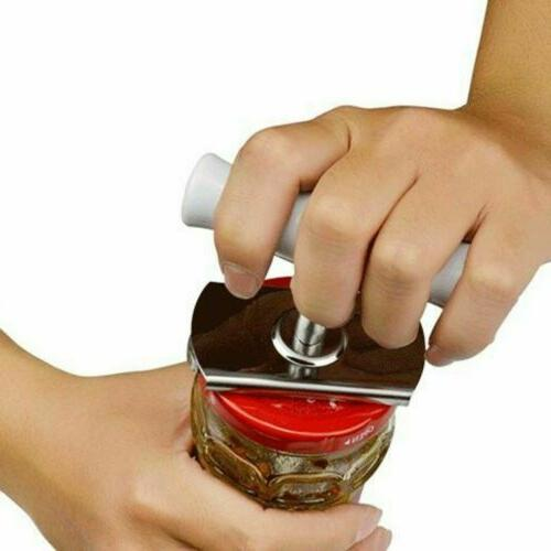 Can Bottle Manual Remover Kitchen