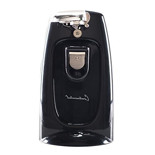 Continental Electric Can Opener