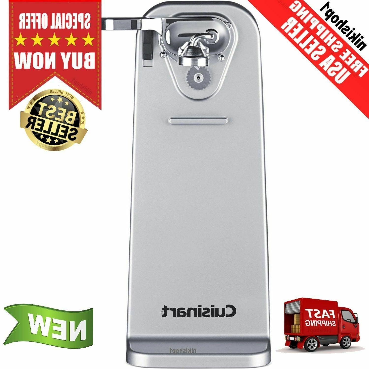 cco 55 deluxe can opener