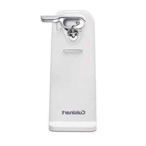 cco deluxe electric can opener