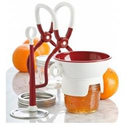 Progressive Housewares CKC-900 Canning Essentials