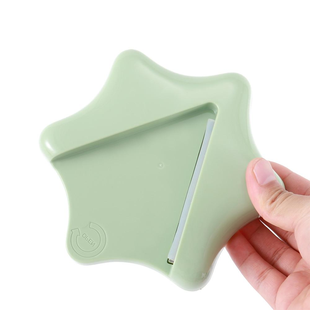 Creative Jar <font><b>Opener</b></font> Under Cabinet Top Lid Remover Quality <font><b>Home</b></font> <font><b>Can</b></font> Kitchen Accessories
