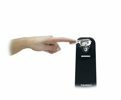 Electric Commercial Can Opener Automatic Cabinet Heavy Duty