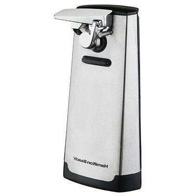 electric can opener knife sharpener