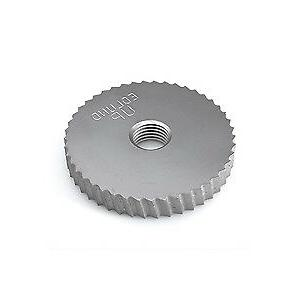 Edlund G030SP S-11 Gear for No. S11 Can Opener #933