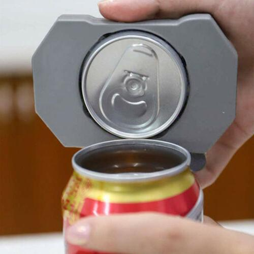Go Can Opener Safe Beverage Cans