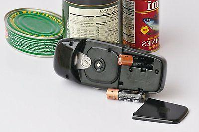 Gourmet Can Opener, Colors May New, Free Shipping