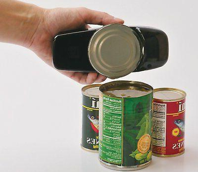 Gourmet Trends Can Opener, May New, Free Shipping