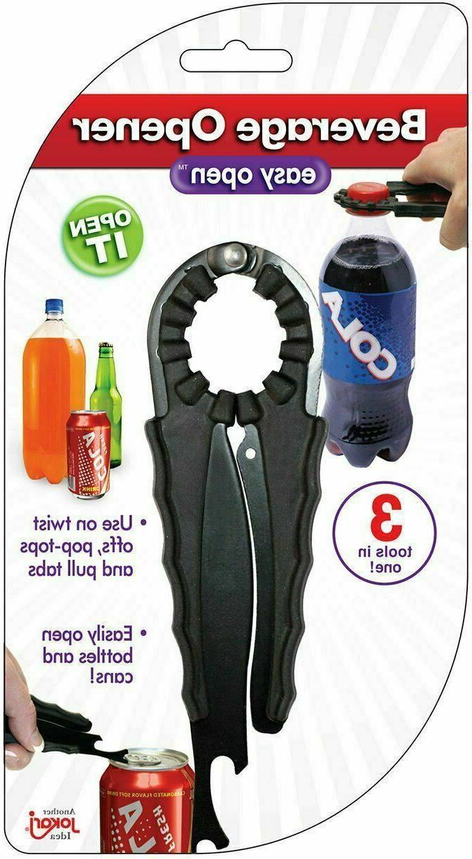 harold magic 1 beverage bottle