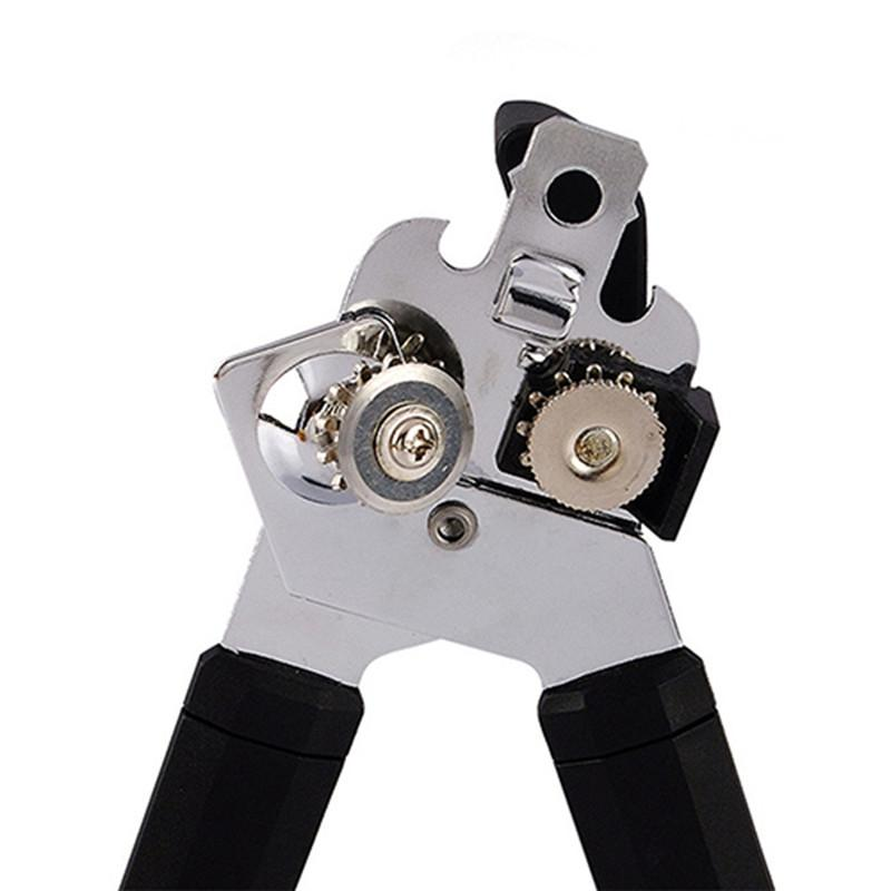 High Quality Metal <font><b>Opener</b></font> <font><b>Stainless</b></font> <font><b>Opener</b></font> Tool B