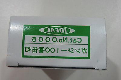 IDEAL 100 0005