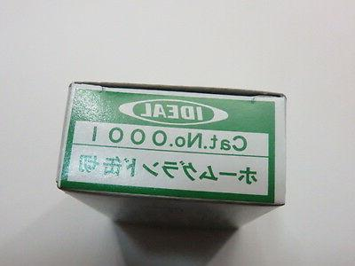 IDEAL Japan Can Opener