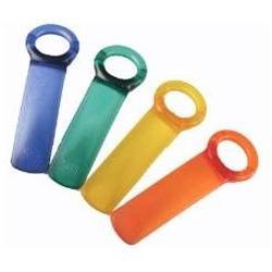 Jar Opener - Jar Pop in Assorted Colors
