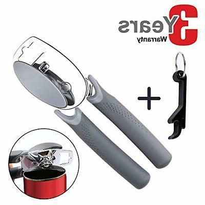 Manual Manual Edge Manual Can Openers W