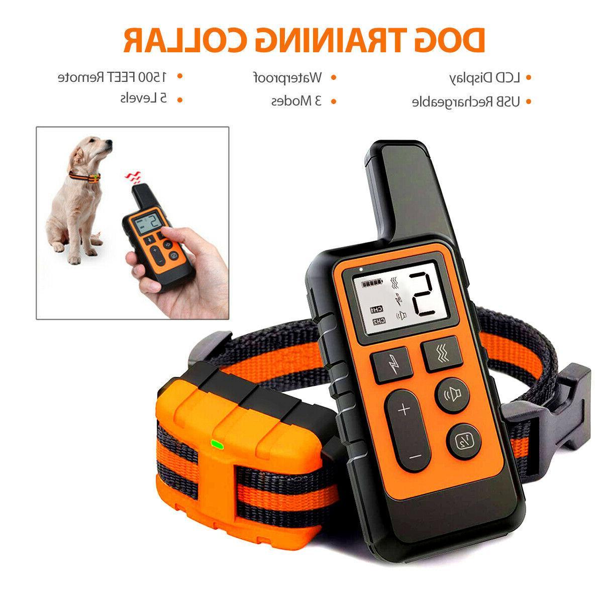 manual tin can opener safe cut lid