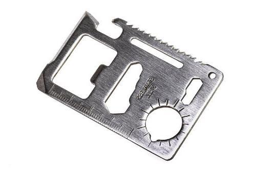"""Multi-Purpose """"Ranger - Mini Pocket"""
