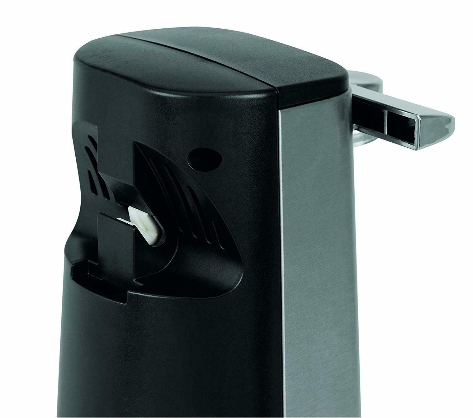 Oster Electric Opener Stainless Steel SELLER