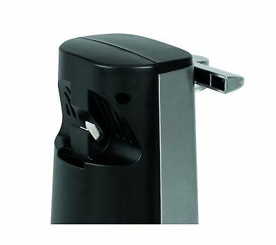 Oster Electric Can Opener, Steel