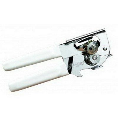 Swing-A-Way Portable Can Opener