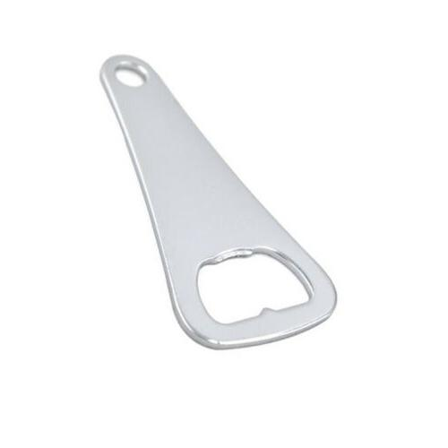 Chrome Plating Speed Can Remover Bar Blade