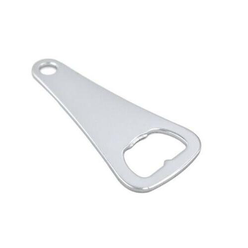 Chrome Plating Flat Can Bottle Remover