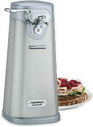 sco 60 deluxe stainless steel electric can