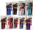KitchenAid Stainless Steel Handheld Can Opener Choice of Col