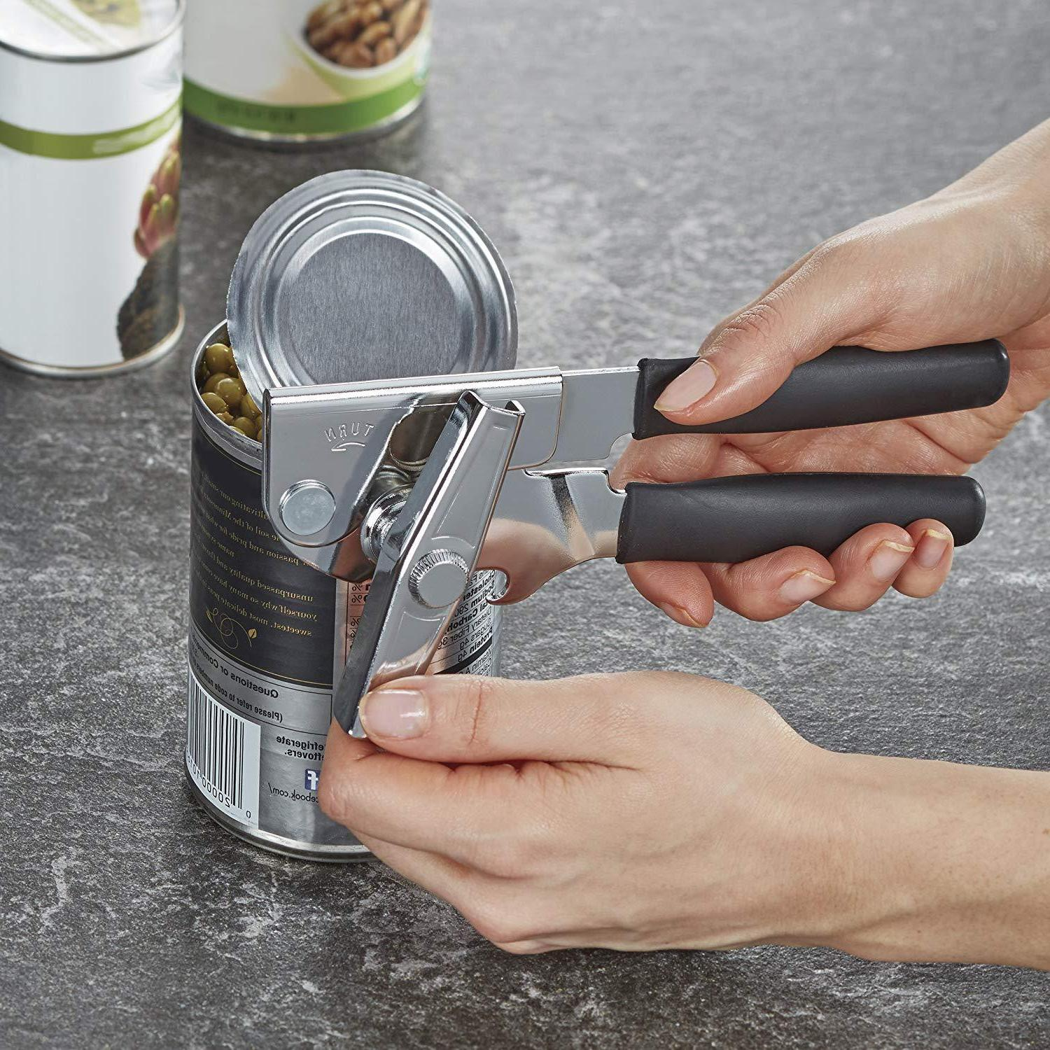 swing a way easy crank can opener