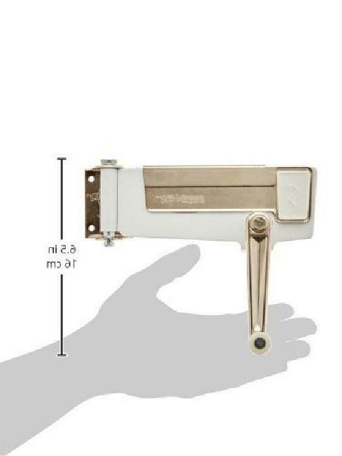 Swing-A-Way Wall Mount Opener with Magnet