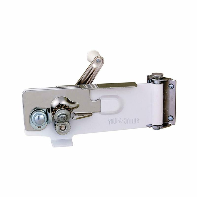 Swing-A-Way Opener Magnet