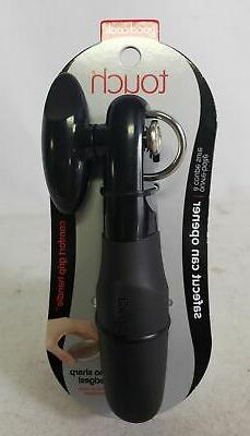 Touch Safe Cut Can Opener NEW