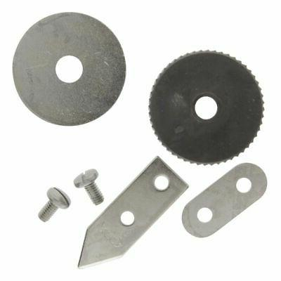 usa can opener replacement parts