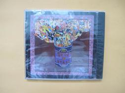 LOVE & DEATH Can-Opened Mind CD AUSTRALIA PSYCH AMBIENT ELEC