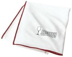 Riedel Microfiber Wine Glass Polishing Cloth