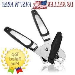 Multi-function Can Opener New Commercial Swing-A-Way Easy Cr